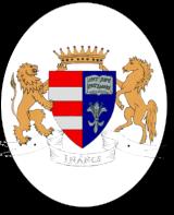 Ináncs község honlapja