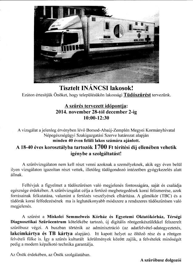 tudoszures-001