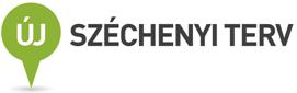 uj-szechenyi-logo
