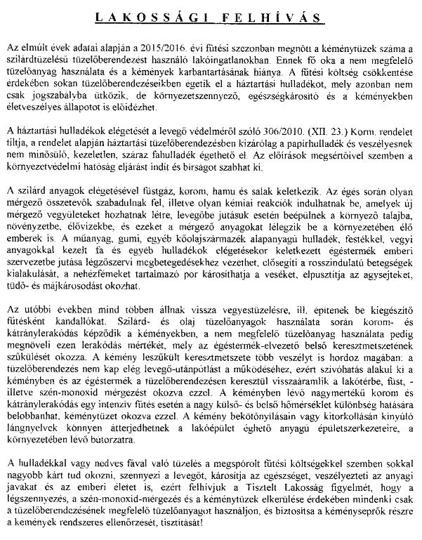lakossagi-felhivas