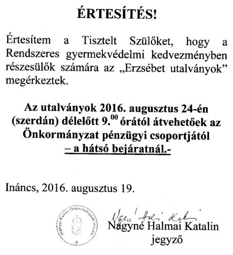 rgyvk-ertesites-2016